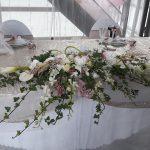 Fleuriste La Riviera Marcinelle